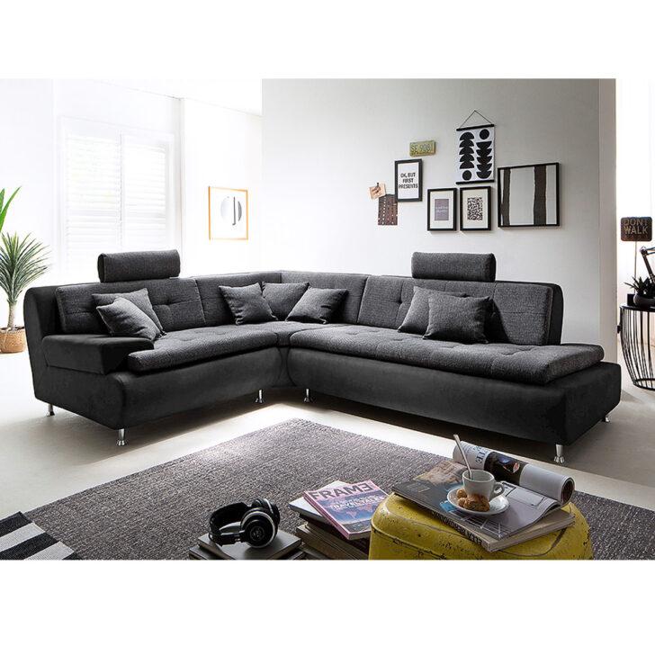 Medium Size of Sofa Bezug Ecksofa U Form Ikea Mit Ottomane Links Grau Lounge Fenster Online Konfigurator Bett Kaufen Hamburg Ferienwohnung Bad Füssing Badezimmer Wohnzimmer Sofabezug U Form