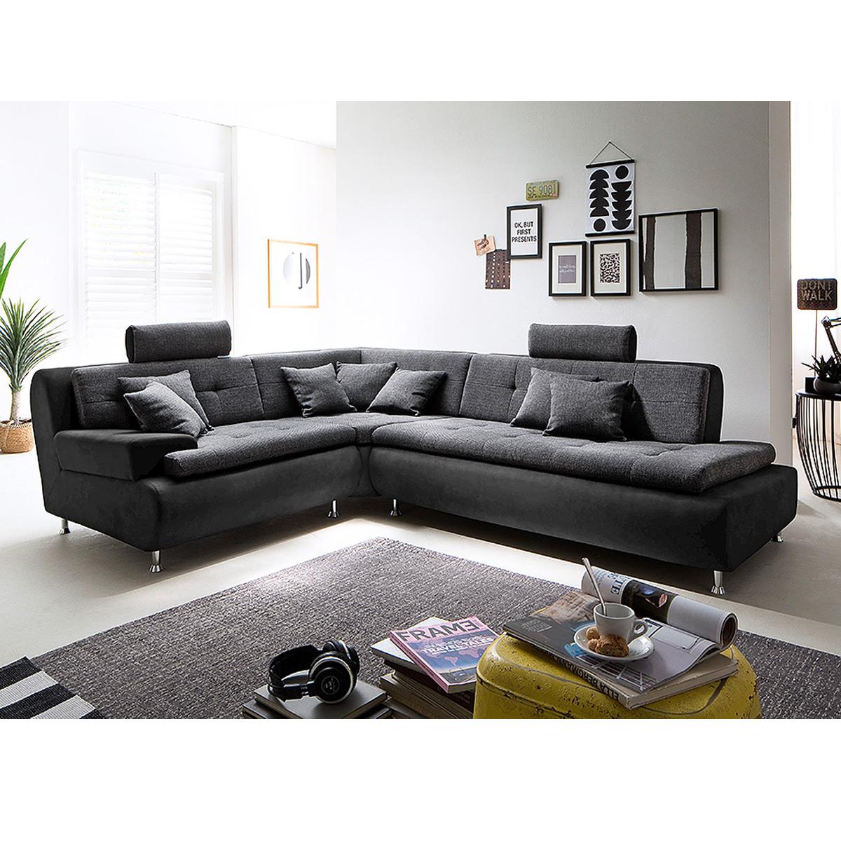 Full Size of Sofa Bezug Ecksofa U Form Ikea Mit Ottomane Links Grau Lounge Fenster Online Konfigurator Bett Kaufen Hamburg Ferienwohnung Bad Füssing Badezimmer Wohnzimmer Sofabezug U Form