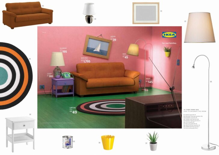 Medium Size of Ikea Holz Auflage Doppel Rattan Klappbar Sonnenliege Gebraucht Von Falster Grau Küche Kosten Betten Bei Modulküche 160x200 Miniküche Sofa Mit Schlaffunktion Wohnzimmer Gartenliege Ikea