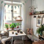 Landhausküche Einrichten Wohnzimmer Kleine Kchen Grer Machen So Gehts Landhausküche Küche Einrichten Moderne Weisse Grau Badezimmer Gebraucht Weiß