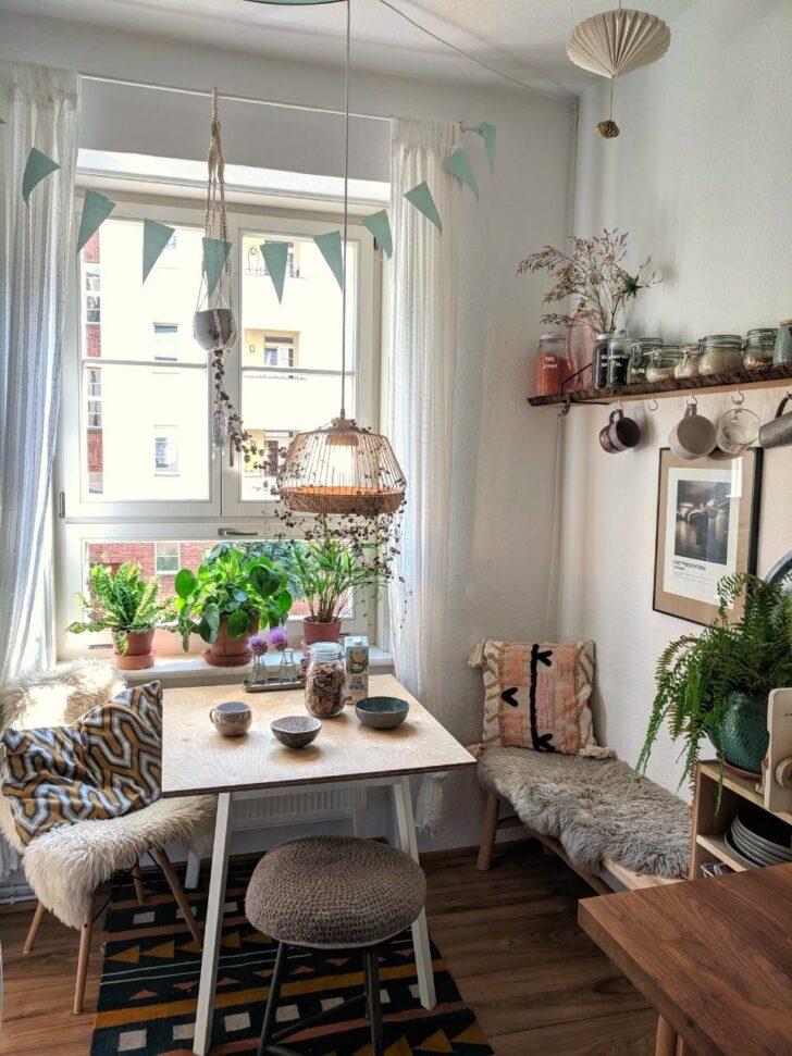 Medium Size of Kleine Kchen Grer Machen So Gehts Landhausküche Küche Einrichten Moderne Weisse Grau Badezimmer Gebraucht Weiß Wohnzimmer Landhausküche Einrichten