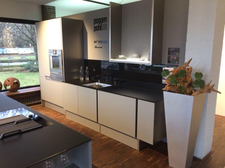 Medium Size of Poggenpohl Küchen Busse Kchen Exklusive Spezialist Fr Und Regal Wohnzimmer Poggenpohl Küchen