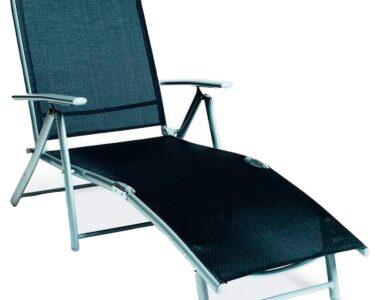 Wohnzimmer Liegestuhl Wohnzimmer Wohnzimmer Liegestuhl Relax Ikea Designer Merxrelaxliegen Online Kaufen Mbel Suchmaschine Ladendirektde Led Deckenleuchte Vorhang Rollo Stehlampen Kommode