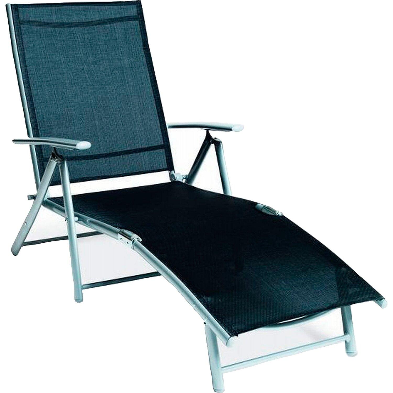 Full Size of Wohnzimmer Liegestuhl Relax Ikea Designer Merxrelaxliegen Online Kaufen Mbel Suchmaschine Ladendirektde Led Deckenleuchte Vorhang Rollo Stehlampen Kommode Wohnzimmer Wohnzimmer Liegestuhl