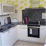 11 Ideal Siemens Einbaugerte Jalousieschrank Küche Nobilia Einbauküche Wohnzimmer Nobilia Jalousieschrank