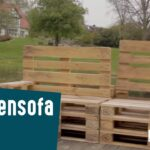 Terrasse Lounge Selber Bauen Einbauküche Sessel Garten Velux Fenster Einbauen Loungemöbel Holz Günstig Küche Kopfteil Bett Planen 140x200 Bodengleiche Wohnzimmer Terrasse Lounge Selber Bauen
