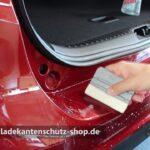 Folie Auto Kaufen Ladekantenschutz Richtig Verlegen Youtube Küche Mit Elektrogeräten Sofa Verkaufen Big Einbruchschutz Fenster Sicherheitsfolie Test Folien Wohnzimmer Folie Auto Kaufen