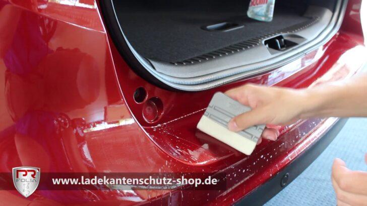 Medium Size of Folie Auto Kaufen Ladekantenschutz Richtig Verlegen Youtube Küche Mit Elektrogeräten Sofa Verkaufen Big Einbruchschutz Fenster Sicherheitsfolie Test Folien Wohnzimmer Folie Auto Kaufen