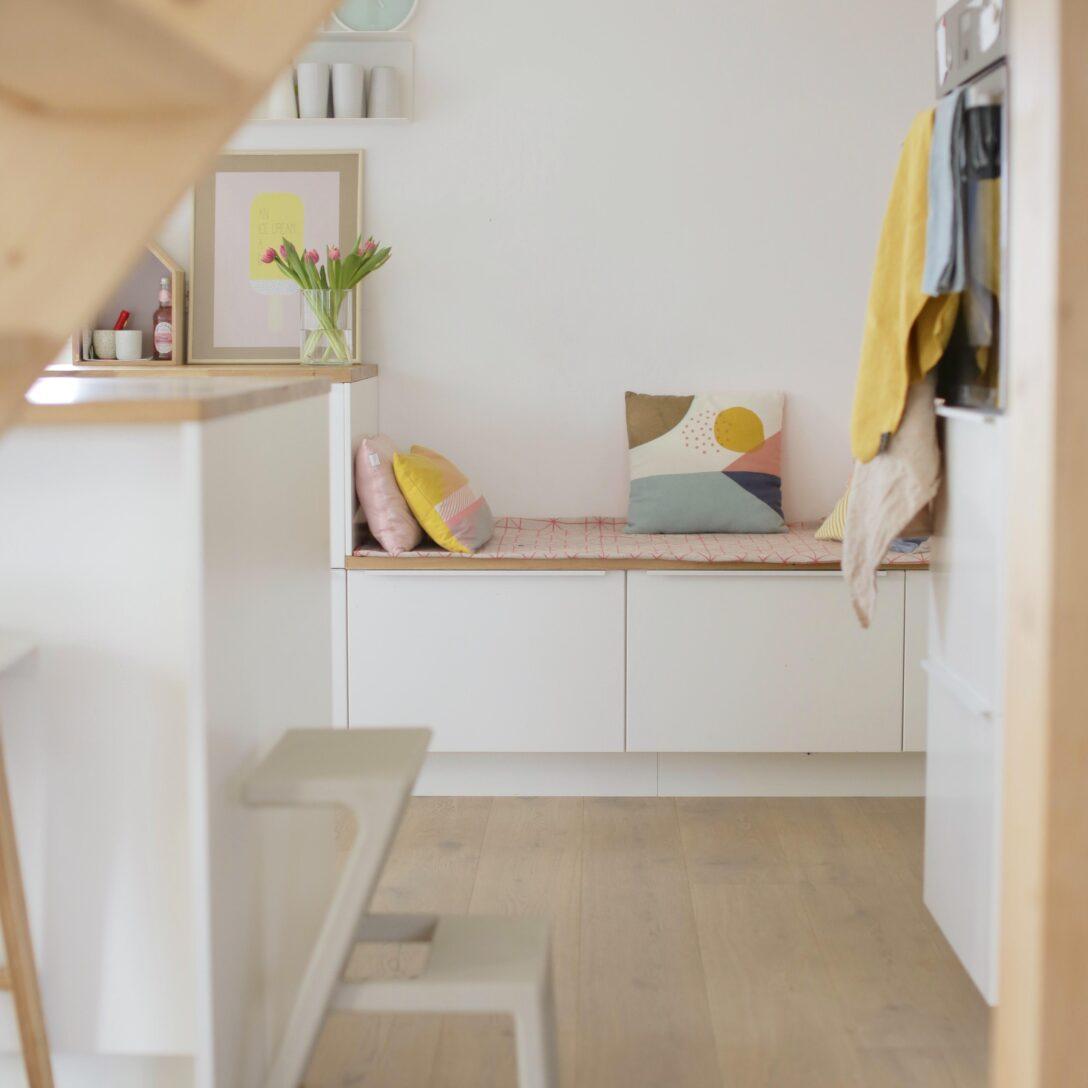 Large Size of Kchenbank Bilder Ideen Couch Küche Ikea Kosten Modulküche Kaufen Miniküche Betten Bei 160x200 Sofa Mit Schlaffunktion Wohnzimmer Ikea Küchenbank