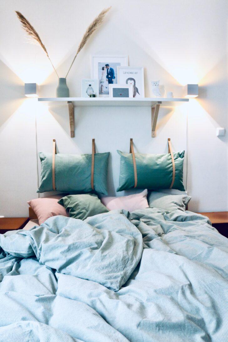 Medium Size of Auch Im Schlafzimmer Darf Wanddeko Nicht Fehle Vorhänge Kommode Stuhl Für Wandbilder Komplett Poco Deckenleuchte Loddenkemper Rauch Truhe Deckenleuchten Wohnzimmer Schlafzimmer Wandlampen