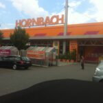 Plexiglas Hornbach Wohnzimmer Plexiglas Hornbach Bremen Weserpark 28307 Osterholz Ffnungszeiten Spritzschutz Küche