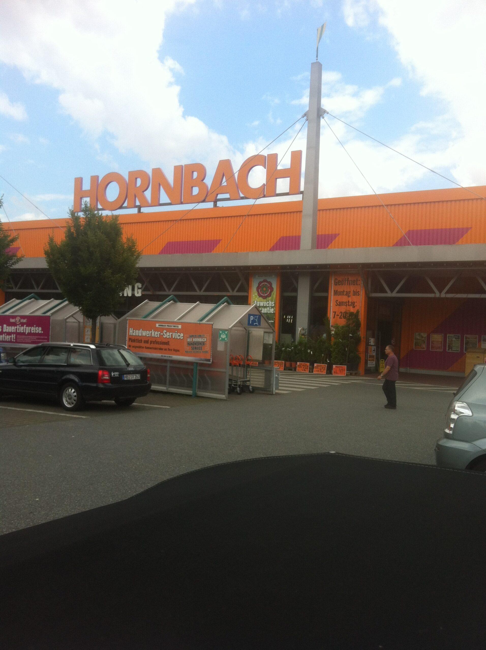 Full Size of Plexiglas Hornbach Bremen Weserpark 28307 Osterholz Ffnungszeiten Spritzschutz Küche Wohnzimmer Plexiglas Hornbach