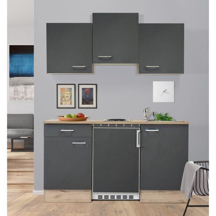 Medium Size of Ikea Miniküchen Kchenzeilen Kchenblock Online Kaufen Obi Modulküche Betten 160x200 Miniküche Küche Kosten Bei Sofa Mit Schlaffunktion Wohnzimmer Ikea Miniküchen