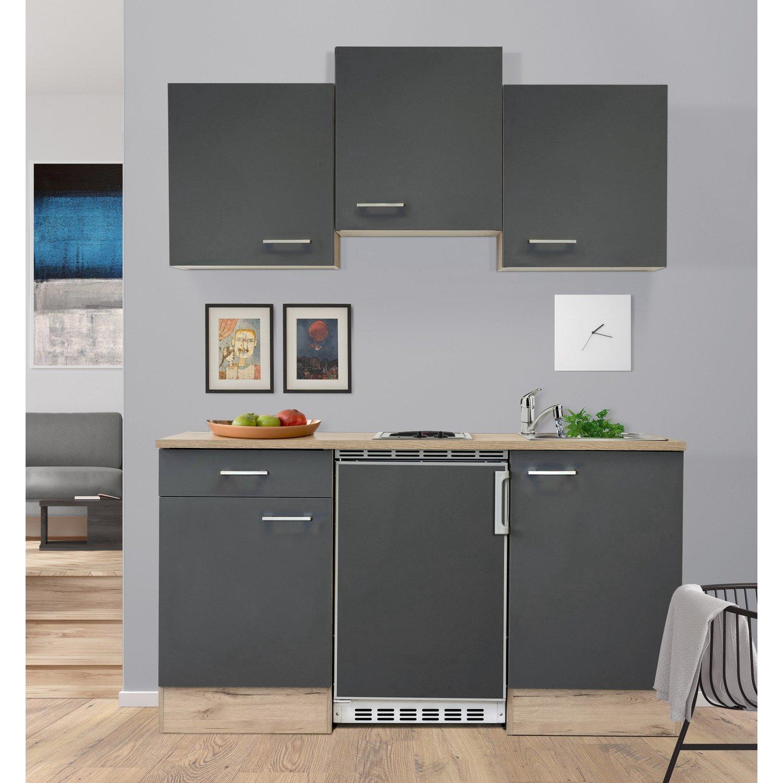 Full Size of Ikea Miniküchen Kchenzeilen Kchenblock Online Kaufen Obi Modulküche Betten 160x200 Miniküche Küche Kosten Bei Sofa Mit Schlaffunktion Wohnzimmer Ikea Miniküchen