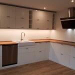 Single Küchen Ikea Küche Kaufen Singleküche Mit Kühlschrank E Geräten Miniküche Betten 160x200 Regal Bei Modulküche Kosten Sofa Schlaffunktion Wohnzimmer Single Küchen Ikea