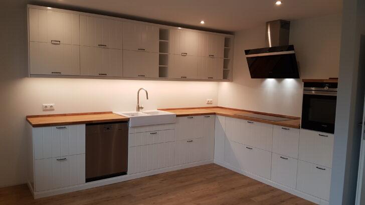 Medium Size of Single Küchen Ikea Küche Kaufen Singleküche Mit Kühlschrank E Geräten Miniküche Betten 160x200 Regal Bei Modulküche Kosten Sofa Schlaffunktion Wohnzimmer Single Küchen Ikea