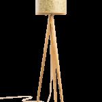Stehlampe Eiche Wohnzimmer Stehlampe Eiche Aus Und Lampenschirm Heu Esstisch Ausziehbar Bett Massiv 180x200 Schlafzimmer Küche Pension Bad Reichenhall Bodengleiche Dusche Einbauen Regal