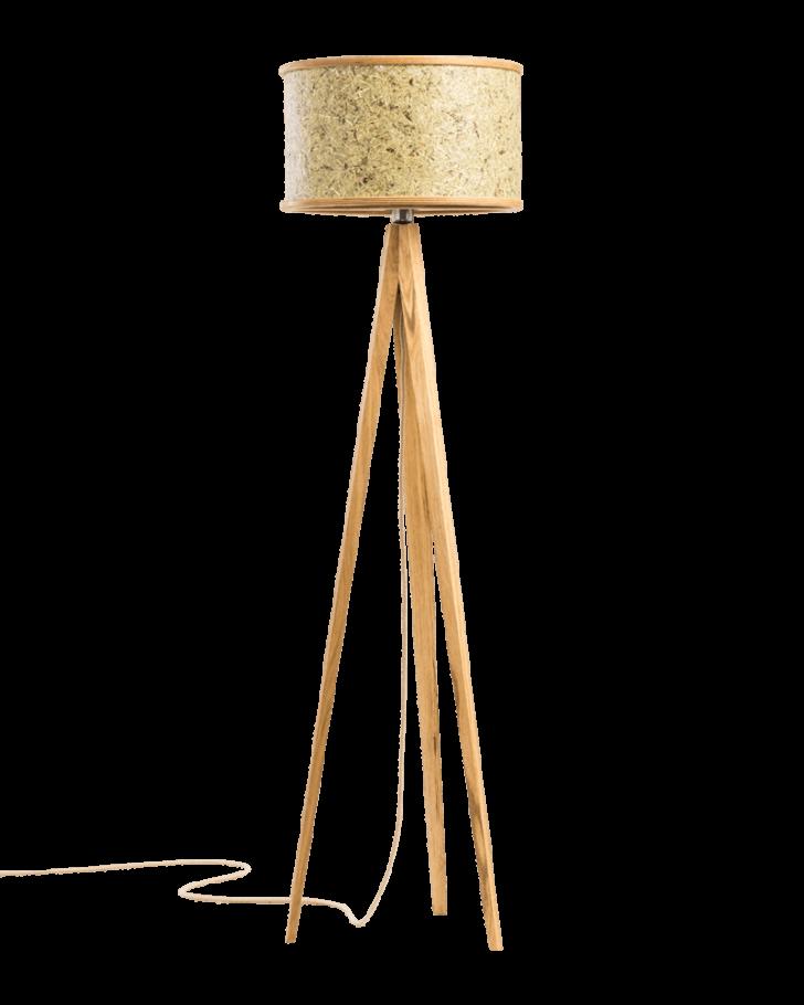 Medium Size of Stehlampe Eiche Aus Und Lampenschirm Heu Esstisch Ausziehbar Bett Massiv 180x200 Schlafzimmer Küche Pension Bad Reichenhall Bodengleiche Dusche Einbauen Regal Wohnzimmer Stehlampe Eiche