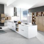 Immer Einen Schritt Voraus Kchengerte Von Miele Küche Komplettküche Wohnzimmer Miele Komplettküche