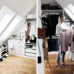 Dachgeschosswohnung Einrichten Inspiration Wohnen Neue Maisonettewohnung Style Shiver Kleine Küche Badezimmer Wohnzimmer Dachgeschosswohnung Einrichten