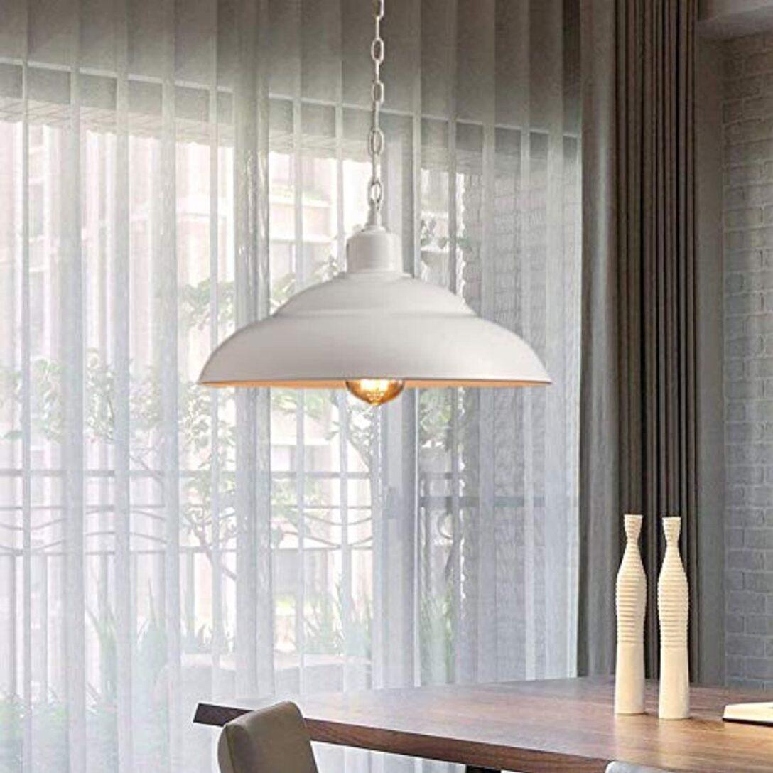 Large Size of Lampe Modern Lampadaire Moderne Sur Pied De Salon Ikea A Poser Meuble Pieds Wohnzimmer Pas Cher Plafond Chambre Maison Du Monde Kijiji Grande Wei Pendelleuchte Wohnzimmer Lampe Modern
