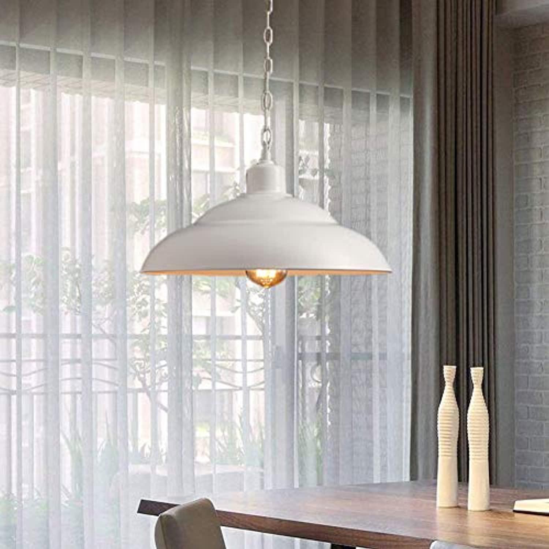 Full Size of Lampe Modern Lampadaire Moderne Sur Pied De Salon Ikea A Poser Meuble Pieds Wohnzimmer Pas Cher Plafond Chambre Maison Du Monde Kijiji Grande Wei Pendelleuchte Wohnzimmer Lampe Modern
