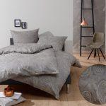 Bettwäsche 155x220 Bettwsche Davos Grn Kaufen Bettwaesche Mit Stil Sprüche Wohnzimmer Bettwäsche 155x220