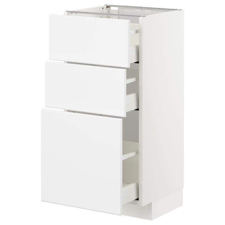 Medium Size of Ikea Unterschrank Sple Kleine Bder Beispiele Mit Regalen Und Modulküche Betten 160x200 Eckunterschrank Küche Kosten Sofa Schlaffunktion Badezimmer Bad Holz Wohnzimmer Ikea Unterschrank