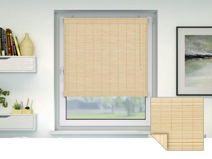 Medium Size of Raffrollos Gnstig Kaufen Faltrollos Groe Auswahl Raffrollo Küche Wohnzimmer Raffrollo Küchenfenster