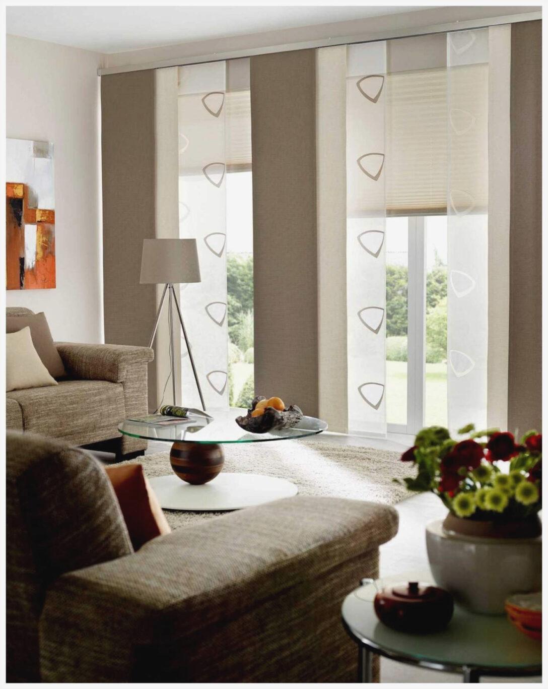 Large Size of Fenster Gardinen Scheibengardinen Küche Für Wohnzimmer Schlafzimmer Die Gardine Wohnzimmer Balkontür Gardine