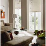 Balkontür Gardine Wohnzimmer Fenster Gardinen Scheibengardinen Küche Für Wohnzimmer Schlafzimmer Die Gardine