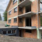 Aluplast Erfahrung 8000 Einbau Archive Firma Norta Schco Fenster Aus Wohnzimmer Aluplast Erfahrung