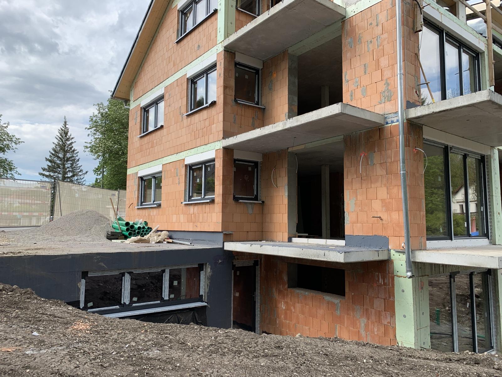 Full Size of Aluplast Erfahrung 8000 Einbau Archive Firma Norta Schco Fenster Aus Wohnzimmer Aluplast Erfahrung