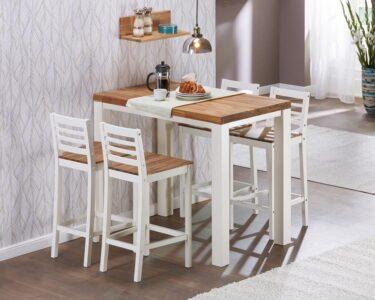 Bartisch Dänisches Bettenlager Wohnzimmer Bartisch Dänisches Bettenlager Fan 70x115 Badezimmer Küche