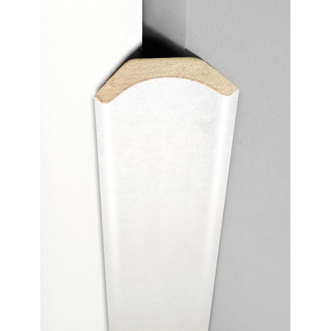 Large Size of Sockelleiste Wei Kaufen Bei Obi Schwarze Küche Blende Holz Weiß Einbauküche Günstig Servierwagen Glaswand Gebrauchte Hängeschränke Aufbewahrungssystem Wohnzimmer Sockelblende Küche Toom