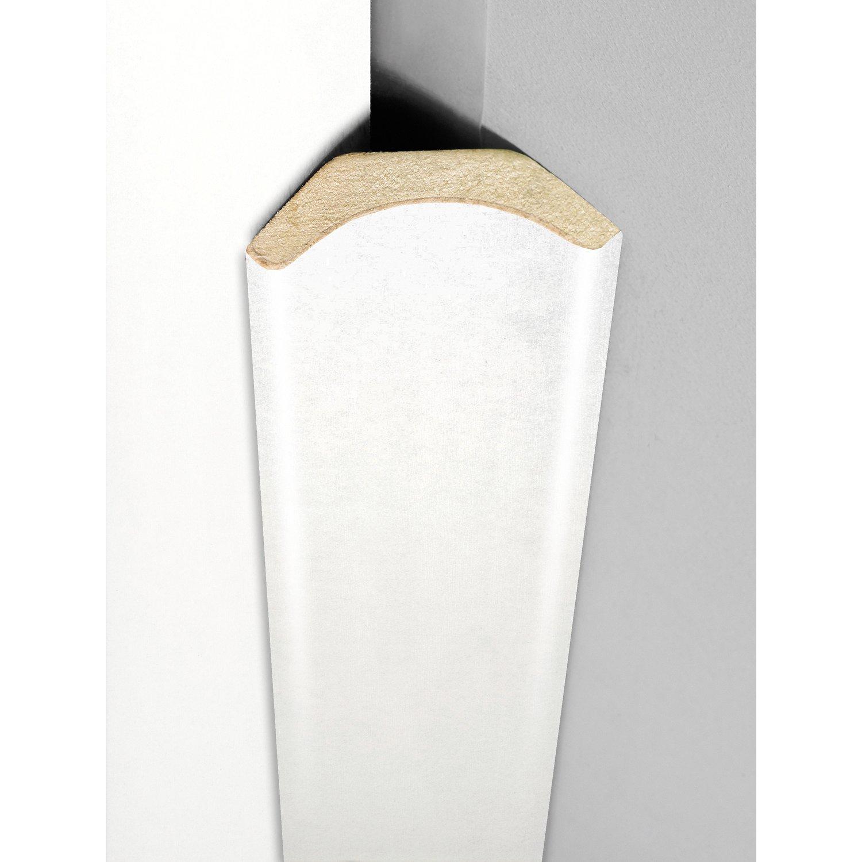 Full Size of Sockelleiste Wei Kaufen Bei Obi Schwarze Küche Blende Holz Weiß Einbauküche Günstig Servierwagen Glaswand Gebrauchte Hängeschränke Aufbewahrungssystem Wohnzimmer Sockelblende Küche Toom