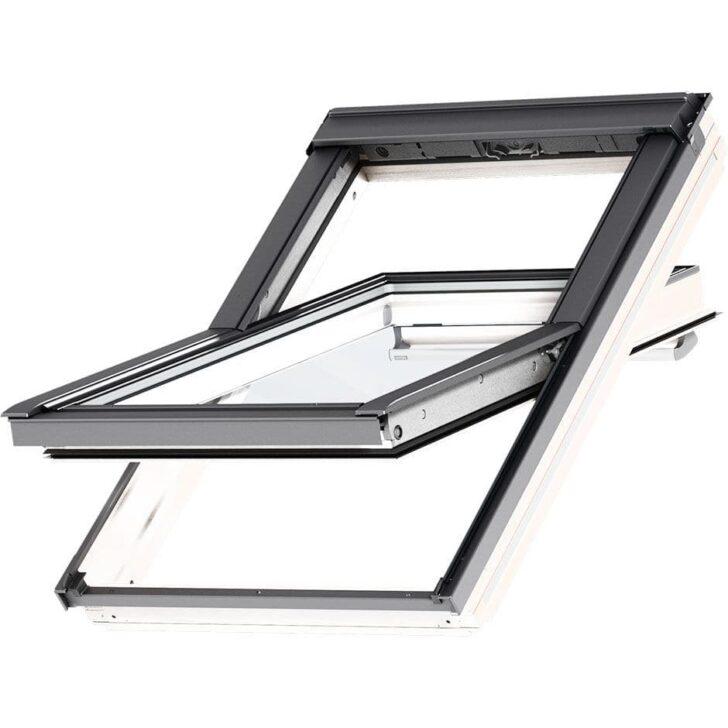 Medium Size of Velux Schnurhalter Rollo Schnurhalter Typ Ves Rollo Dachfenster Unten Mit Konsolen Jalousie Fenster Preise Kaufen Einbauen Wohnzimmer Velux Schnurhalter
