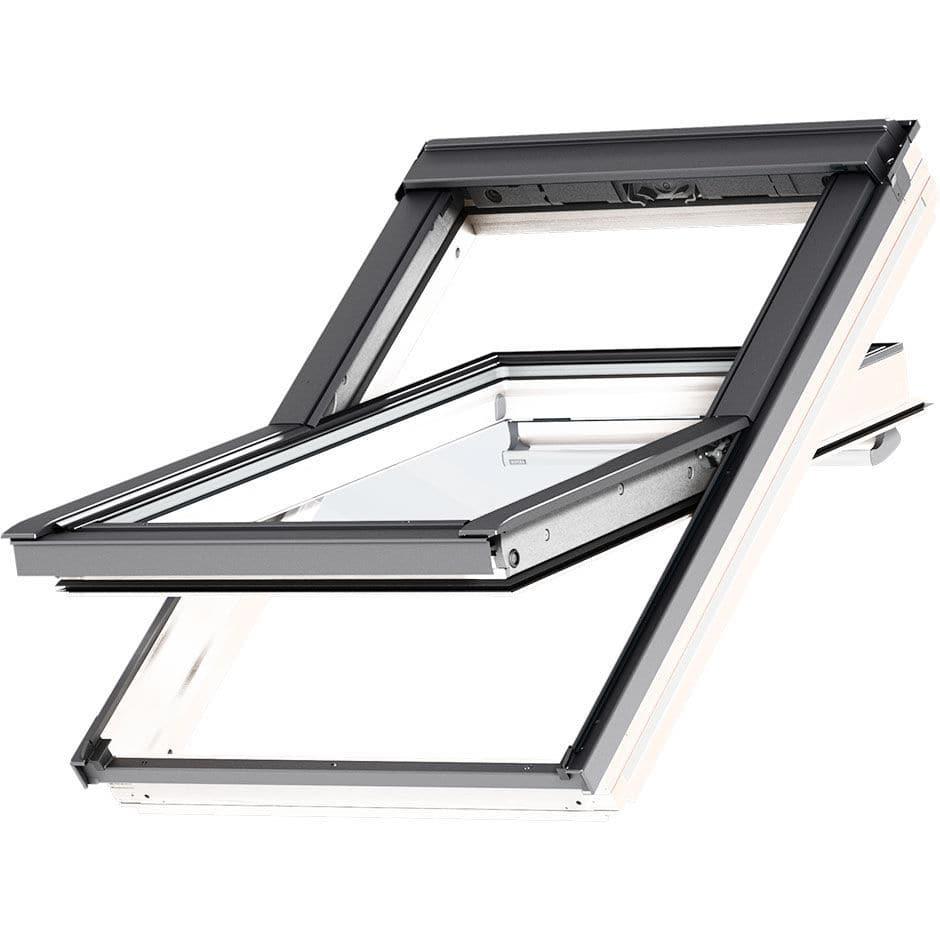 Full Size of Velux Schnurhalter Rollo Schnurhalter Typ Ves Rollo Dachfenster Unten Mit Konsolen Jalousie Fenster Preise Kaufen Einbauen Wohnzimmer Velux Schnurhalter