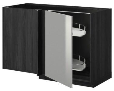 Ikea Edelstahlküche Wohnzimmer Gebraucht Küche Ikea Kosten Betten Bei Sofa Mit Schlaffunktion Kaufen Modulküche Miniküche 160x200