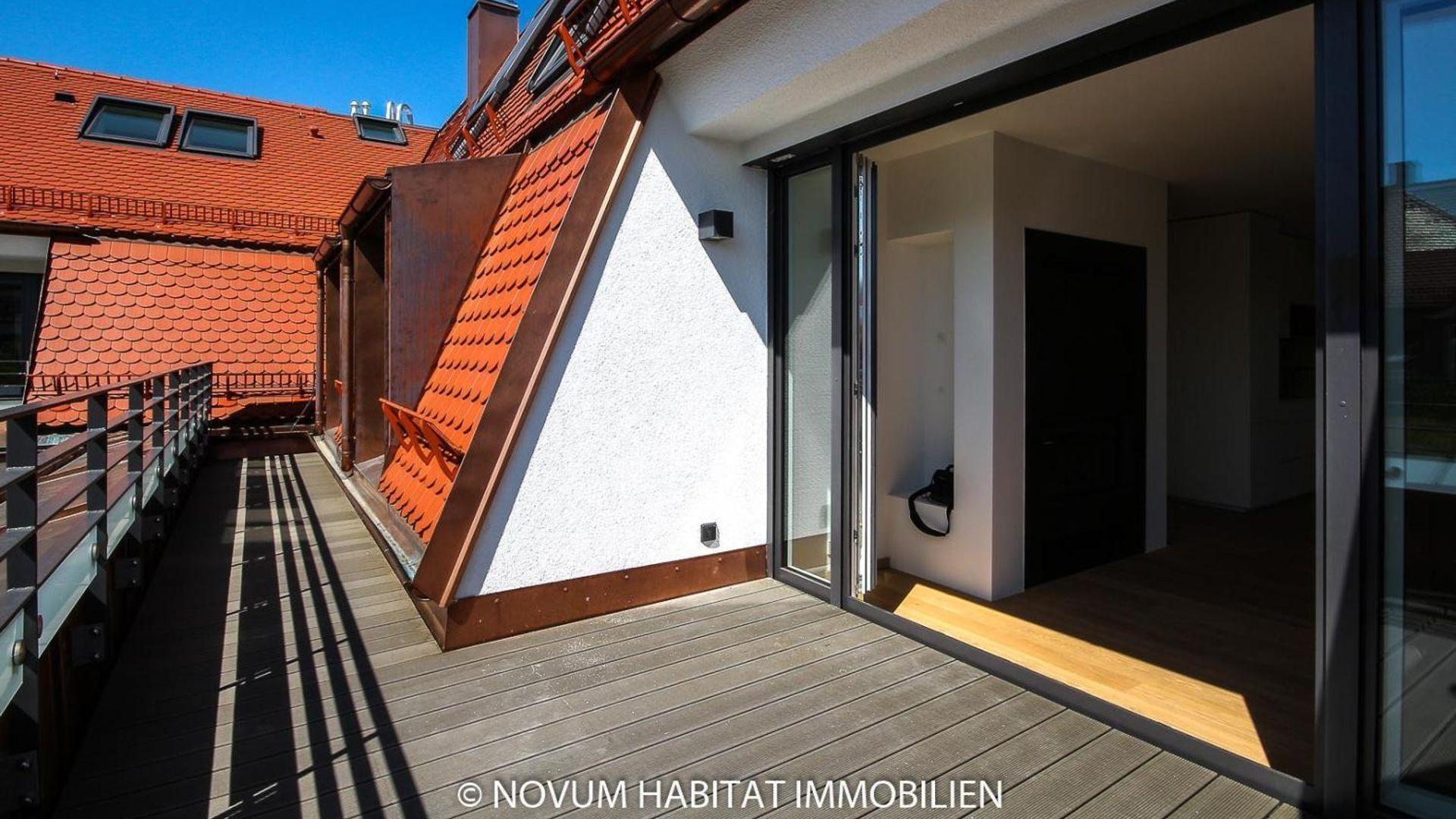 Full Size of Holzküche Auffrischen Holzkche Landhausstil Streichen Welche Farbe Neu Massivholzküche Vollholzküche Wohnzimmer Holzküche Auffrischen