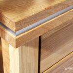 Modulküche Gebraucht Modulkche Kchenmodule Details Gebrauchte Regale Chesterfield Sofa Landhausküche Küche Verkaufen Ikea Betten Holz Einbauküche Wohnzimmer Modulküche Gebraucht