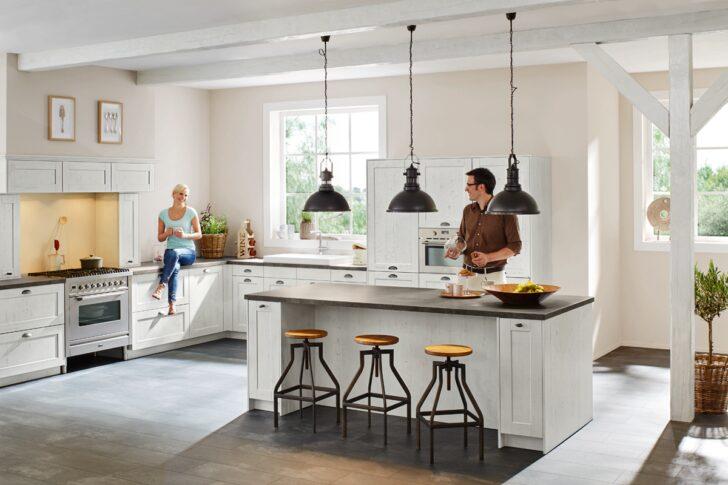 Medium Size of Ballerina Küchen Frame 3367 Kchen Finden Sie Ihre Traumkche Regal Wohnzimmer Ballerina Küchen