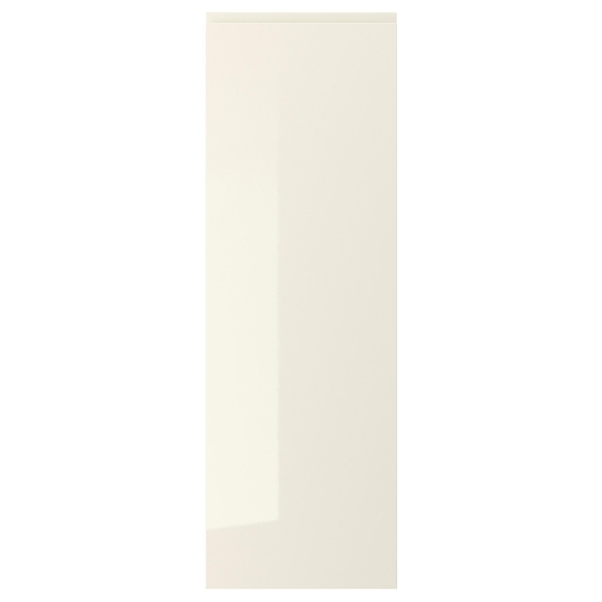 Full Size of Hochglanz Kchen Unterschrnke Online Kaufen Mbel Küche Industrielook Holz Weiß Zusammenstellen Kinder Spielküche Led Deckenleuchte Tipps Freistehende Wohnzimmer Voxtorp Küche Ikea