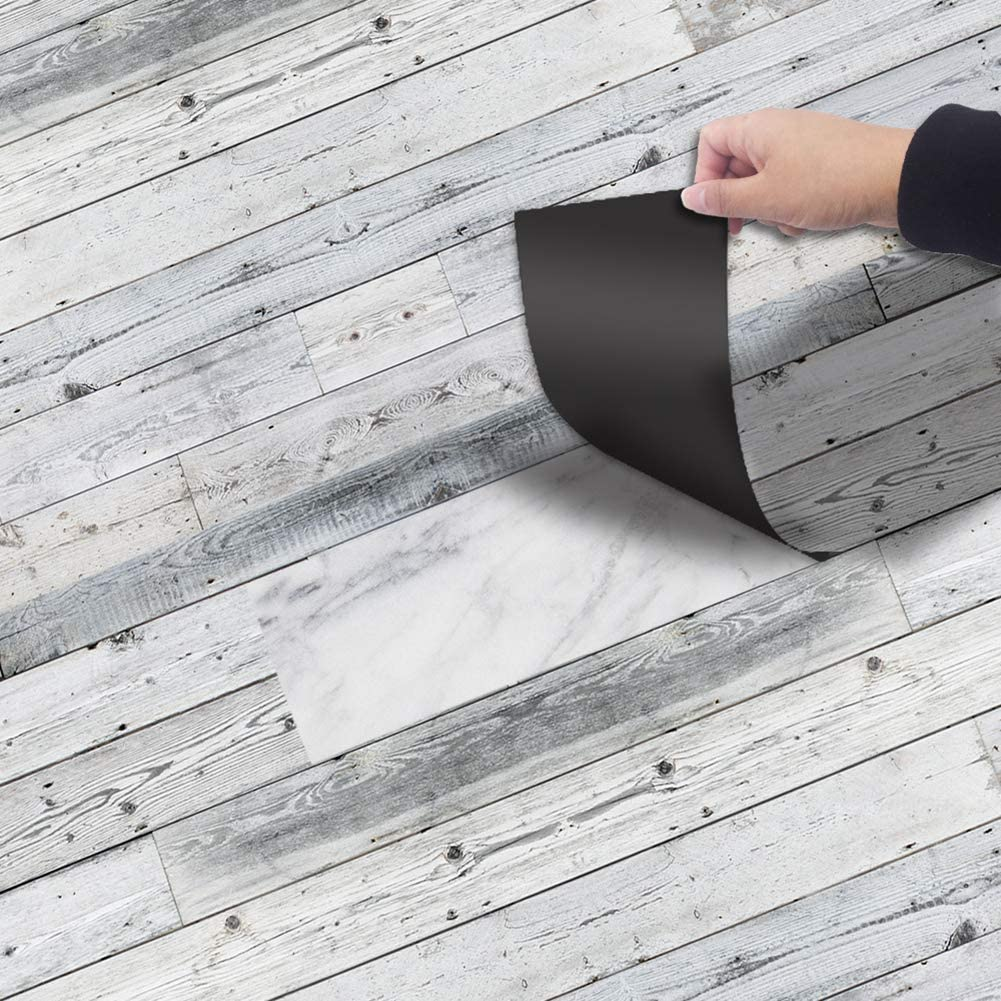 Full Size of Küchenboden Vinyl Kuke Bodenaufkleber Selbstklebend 20x300 Cm Küche Vinylboden Im Bad Verlegen Fürs Wohnzimmer Badezimmer Wohnzimmer Küchenboden Vinyl