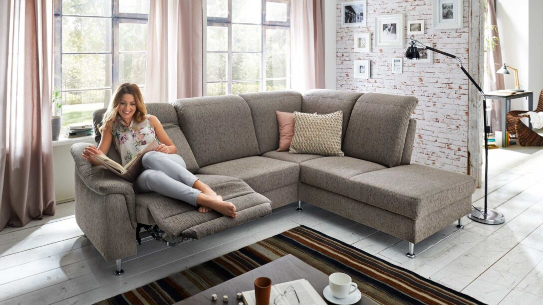 Large Size of Bezug Couch Ausklappbar Schlafsofa Bett Ausklappbares Wohnzimmer Couch Ausklappbar