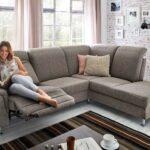 Bezug Couch Ausklappbar Schlafsofa Bett Ausklappbares Wohnzimmer Couch Ausklappbar