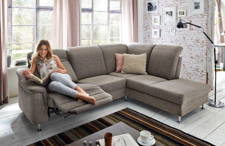 Couch Ausklappbar Wohnzimmer Bezug Couch Ausklappbar Schlafsofa Bett Ausklappbares
