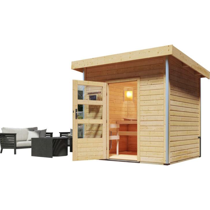 Medium Size of Saunahaus Modern Norge 2 Moderne Duschen Bett Design Modernes Sofa Deckenleuchte Schlafzimmer 180x200 Deckenlampen Wohnzimmer Bilder Fürs Tapete Küche Wohnzimmer Saunahaus Modern