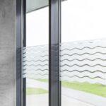 Fensterfolie Blickdicht Blickdichte Obi Ikea Entfernen Youbad Wohnzimmer Fensterfolie Blickdicht
