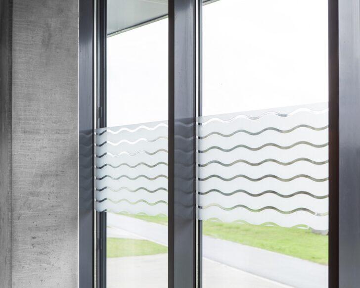 Medium Size of Fensterfolie Blickdicht Blickdichte Obi Ikea Entfernen Youbad Wohnzimmer Fensterfolie Blickdicht